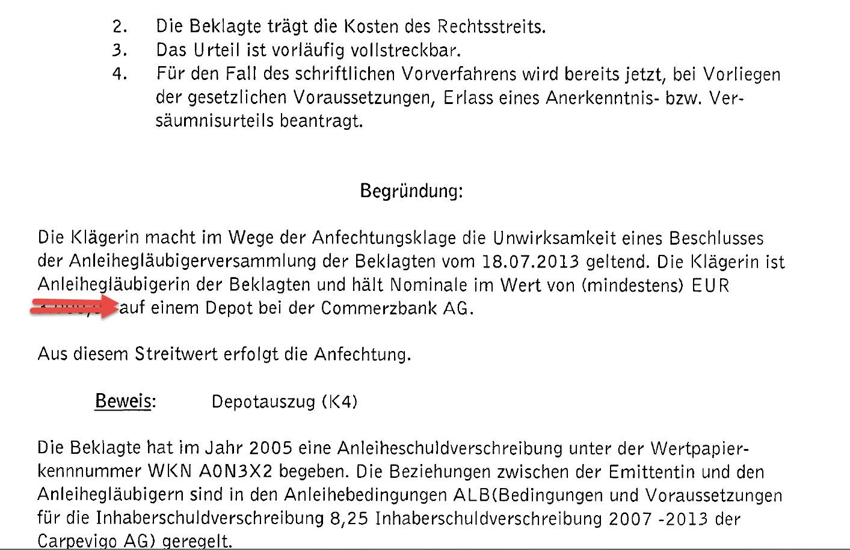 Niedlich Formular Für Lieferantenantragsformular Galerie - Beispiel ...