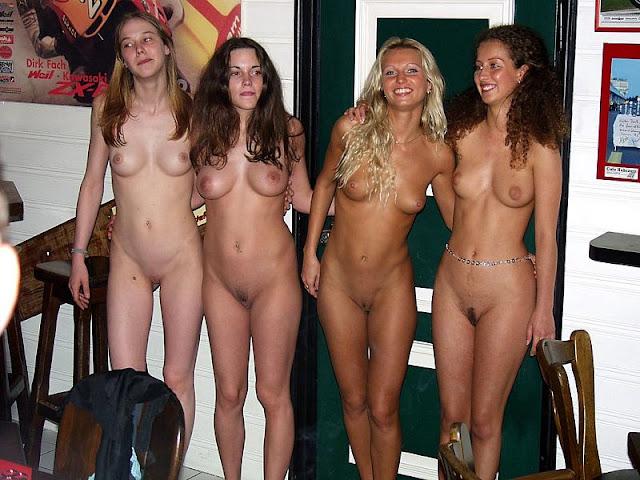 female athlete porn gif