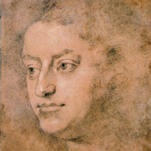 henry purcell research There have been almost twenty years of relative quiet in the field of speculation as to the exact date and context of nahum tate and henry purcell's opera dido and aeneas.