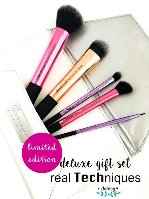 deluxe_gift_set_kit_brochas_Real_Techniques_ObeBlog_01