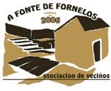 A Fonte de Fornelos