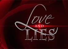 Love And Lies May 27, 2013