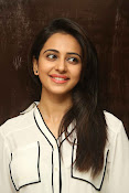 Rakul Preet Singh Photos at Kick 2 Promotions-thumbnail-15