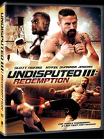 fighting,action,movie,download