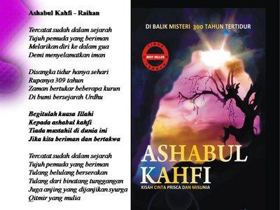 Kisah Ashabul Kahfi yang jelas
