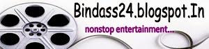 Bindass24.blogspot.In - Latest Hindi/Bengali/English Mp3,Videos,Mobile Videos,Software, & More..