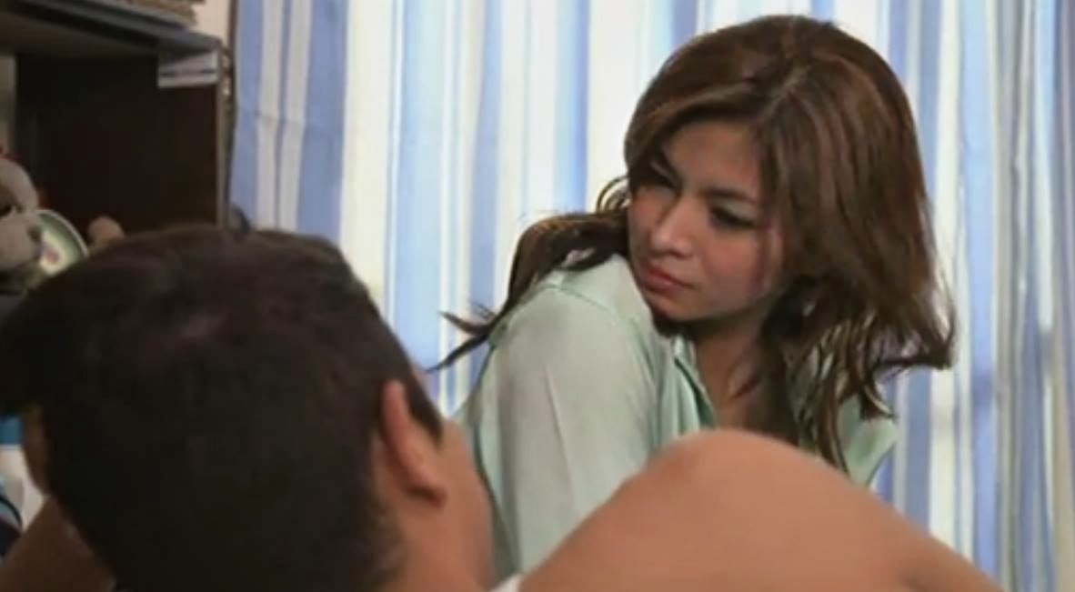 ANGEL LOCSIN 13