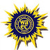 WAEC To Cancel The Results of Exam Cheats