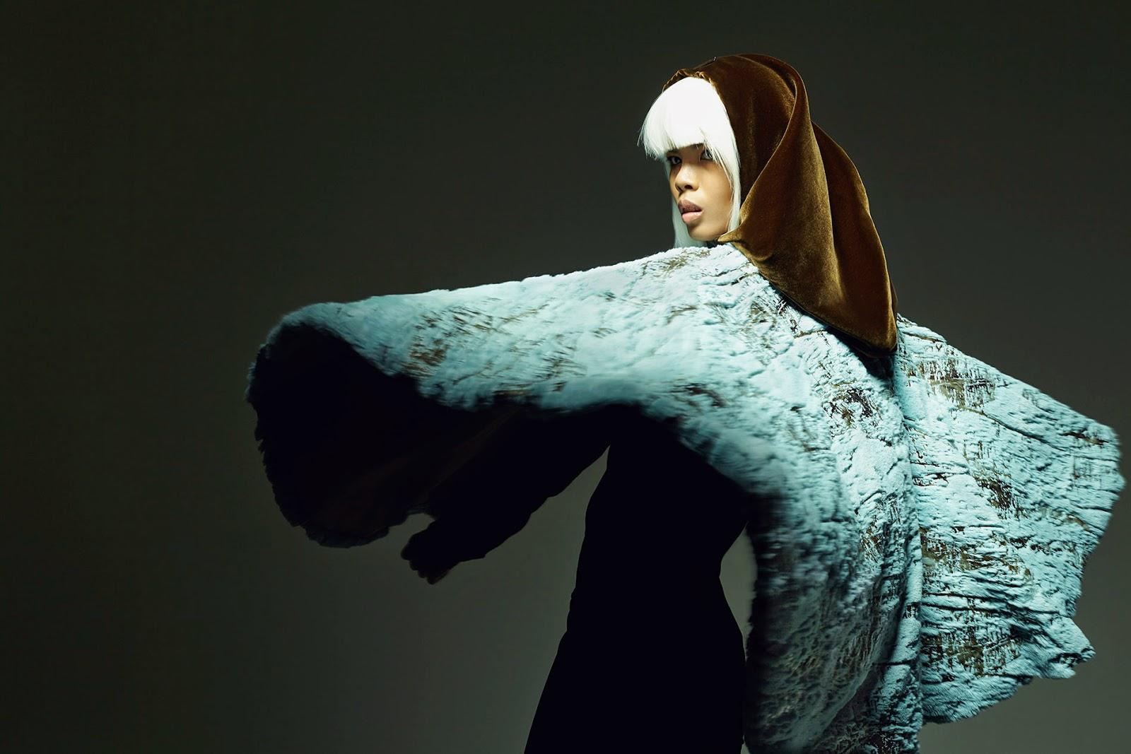 Marbys Negretti, Capas, Moda, Fashion, Style, Swarovski, Christmas, New Collection, InStyle, Looks, Party, Blog de Moda
