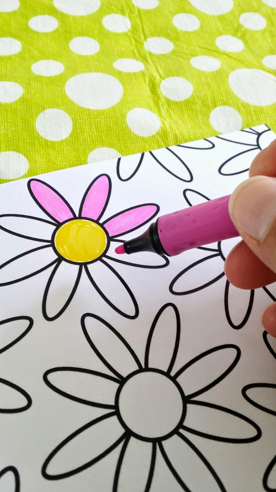 http://www.jaliencozyliving.nl/c-2557204/kleurboek/