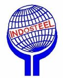 INDONESIA STEEL