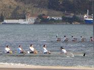 Associação Naval de Lisboa