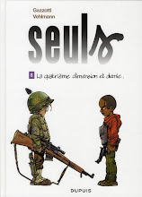 Seuls t6
