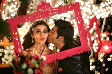 Humpty Sharma Ki Dulhania, Varun Dhawan, Alia Bhatt, Karan Johar, Shashank Khaitan, Kareena Kapoor, Kareena Kapoor Khan,