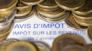 """Le Premier ministre a assuré que la pause fiscale serait """"effective en 2015"""""""