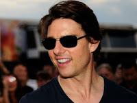 Mission Impossible 5 Sinopsis Lengkap Trailernya