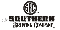 Athens' Newest Craft Brewery