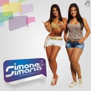 SIMONE E SIMARIA   FAROESTE - FORTALEZA - CE   ABRIL DE