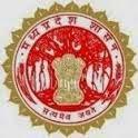 ICDS Ujjain AWW and Anganwadi Assistant Recruitment Notice 2015 (130 Vacancies)