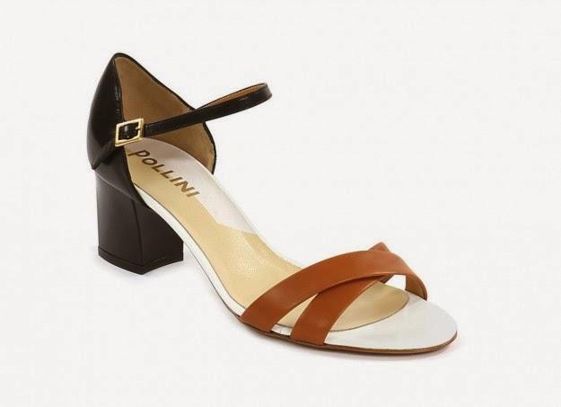 POLLINI-trendalert-elblogdepatricia-shoes-zapatos-calzado-scarpe-calzature
