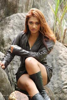 Upeksha Swarnamali Hot