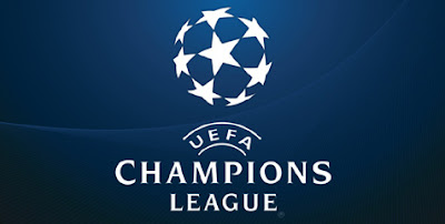 cham Jadwal kualifikasi Liga Champions 2013 2014 minggu ini SCTV
