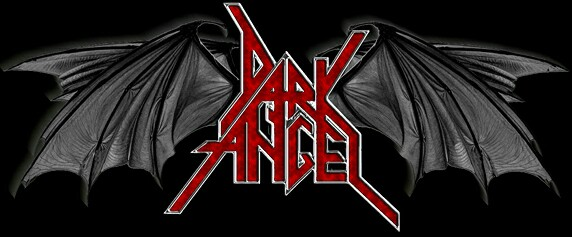 dark angel torrent