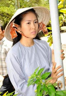 Sóng Gió Hôn Nhân - Song Gio Hon Nhan VTV9