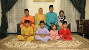 Pensyarah MZU 3117 (PPG Ambilan Jun 2011)