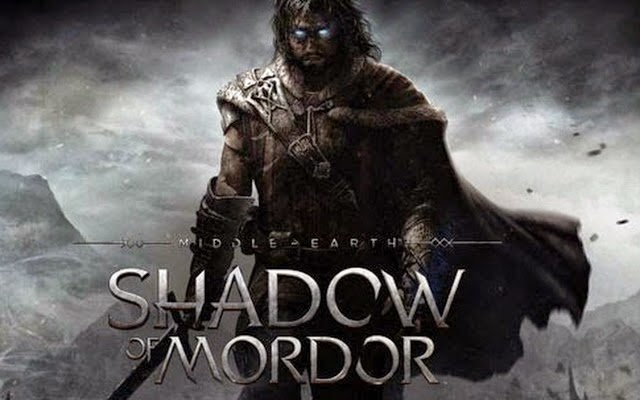 Bringing Middle-earth: Shadow of War to Life in 4K - Xbox Wire