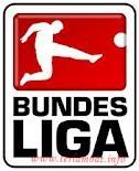 Klasemen Bundes Liga Jerman terbaru 2012