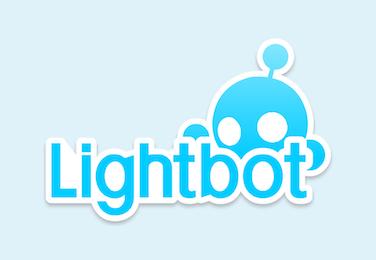 http://lightbot.com/hocflash2014.html