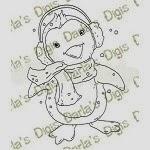http://www.digidarladesigns.com/Digidarla-Dot-In-Winter_p_2747.html
