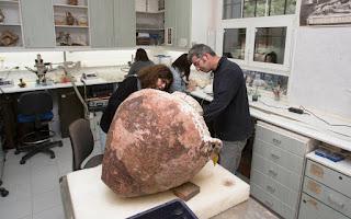 Εφορία Ενάλιων Αρχαιοτήτων