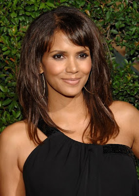 halle berry cine hollywood