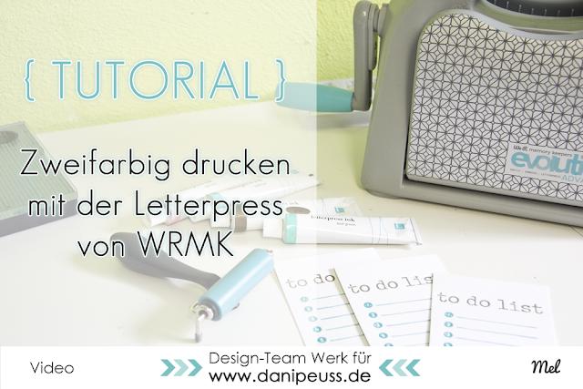 http://danipeuss.blogspot.com/2015/07/zweifarbig-drucken-mit-der-letterpress.html