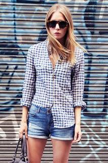 http://2.bp.blogspot.com/-yp50x_CClSg/TVbX5y1xs6I/AAAAAAAAKk4/xXij2vfZzoY/s1600/camisa-shorts.jpg
