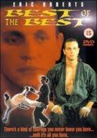 Ver Película Campeón de campeones Online Gratis (1989)