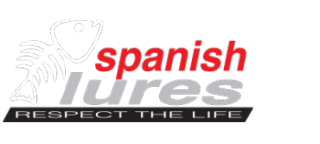 SPANISH LURES