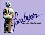 asociacion cultural FUCO-BUXAN