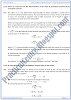 circular-motion-and-gravitation-theory-and-question-answers-physics-x