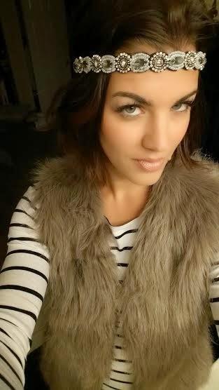 http://taralynnsboutique.com/products/faux-fur-vest