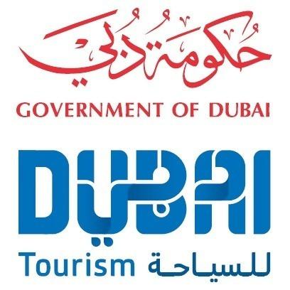 Experience Dubai's Hospitality