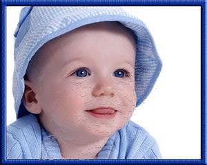 Imagens de bebe