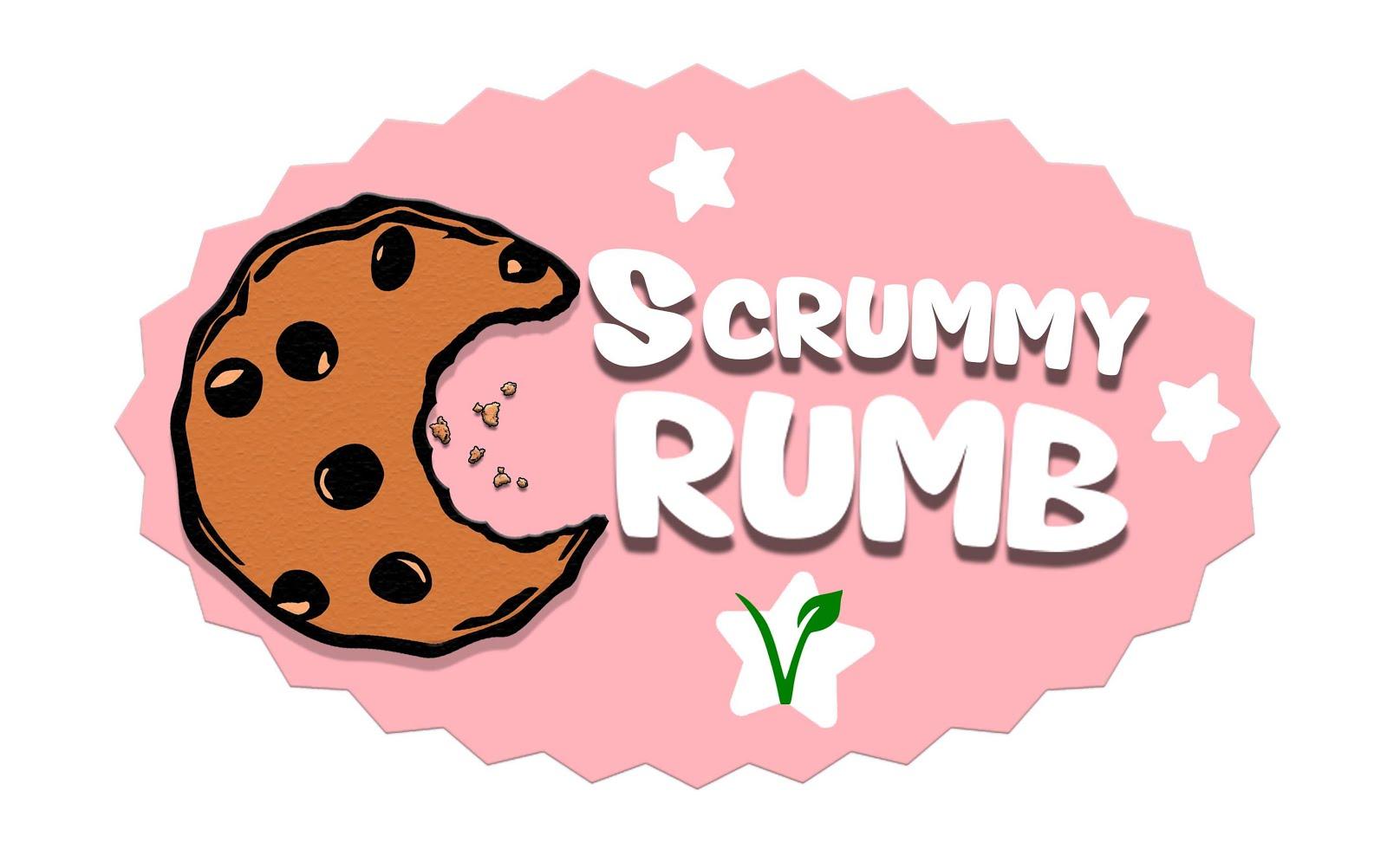Scrummy Crumb