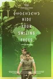 مشاهدة فيلم Hide Your Smiling Faces 2014 مترجم عربي اونلاين dvd وتحميل علي سيرفر الميديا فاير movie download viewed dvd
