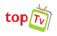 Promo Top TV Terbaru November 2013