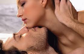 5 Area Ciuman Pembangkit Gairah [ www.BlogApaAja.com ]