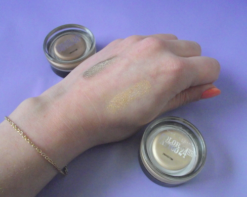 maybelline-on-and-on-bronze-eternal-gold-color-tattoo-swatch