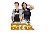 FORRÓ DA FARRA